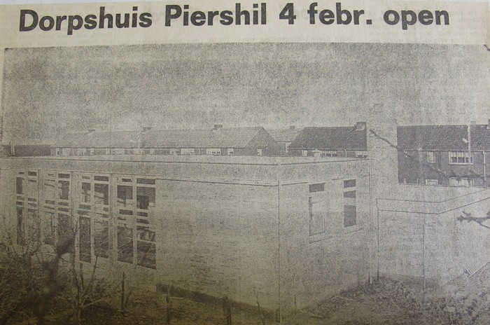 piershil-knipsel-opening-dorpshuis-04