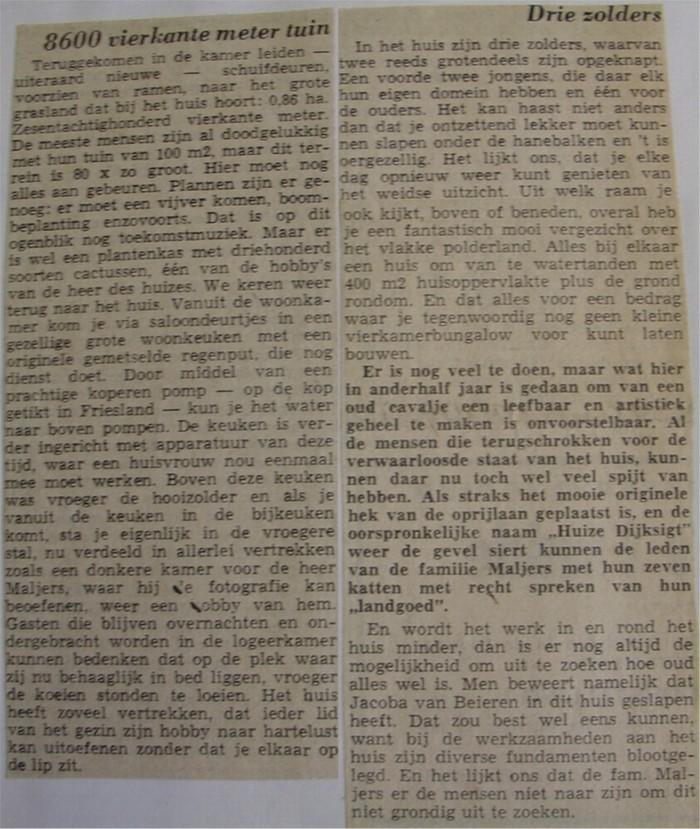 piershil-knipsel-oudendijk-dijksigt-2nov1972-03