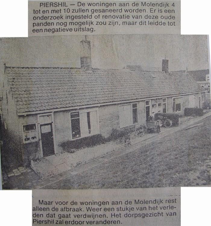 piershil-knipsel-saneren-molenpad-8jan1976