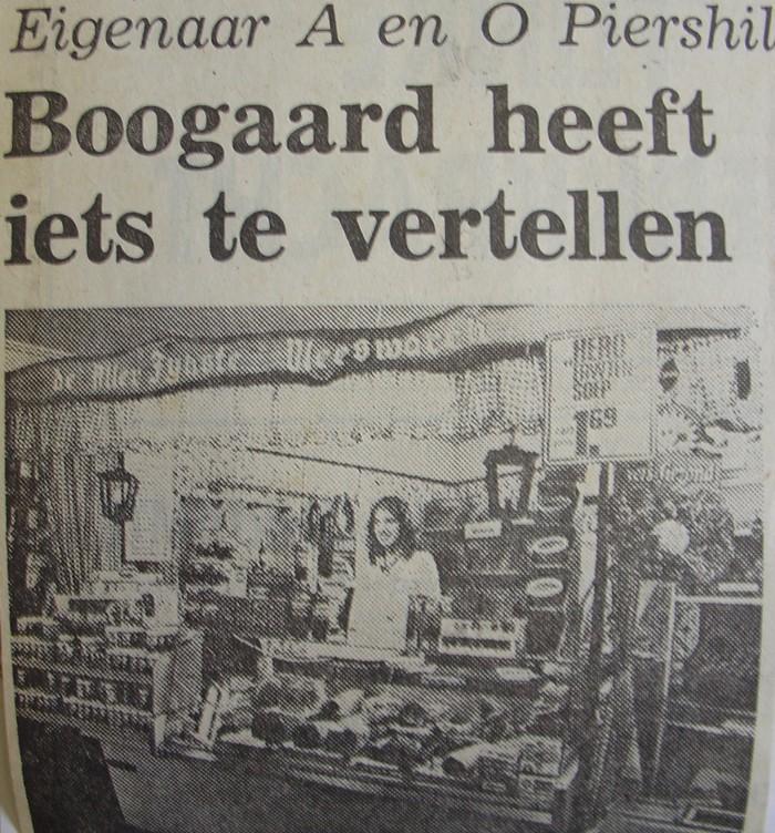 piershil-knipsel-supermarkt-boogaard-01