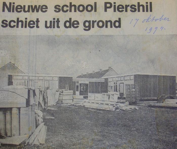 piershil-knipsel-uitdegrond-17okt1974