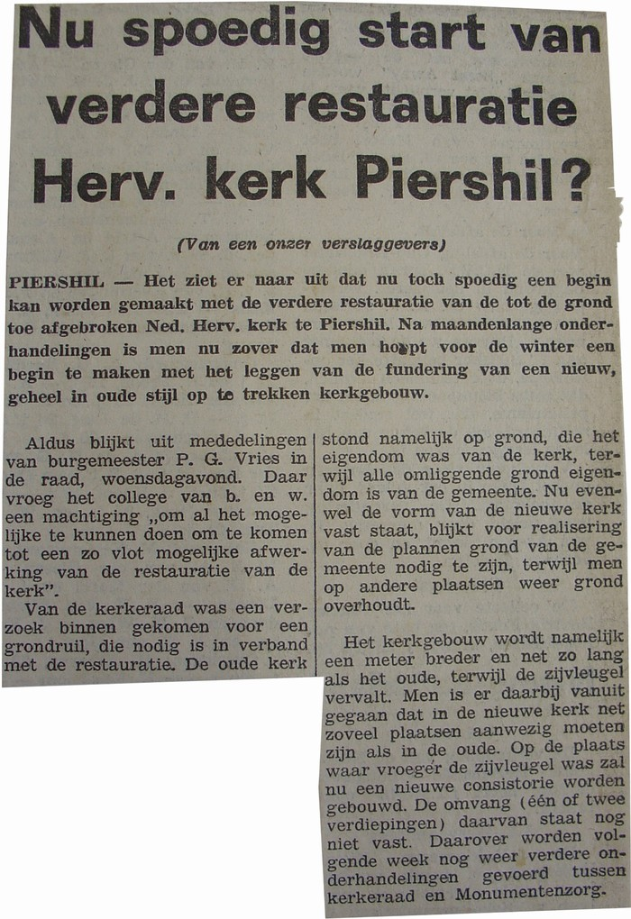 piershil-knipsel-verdererestauratie-21nov1969