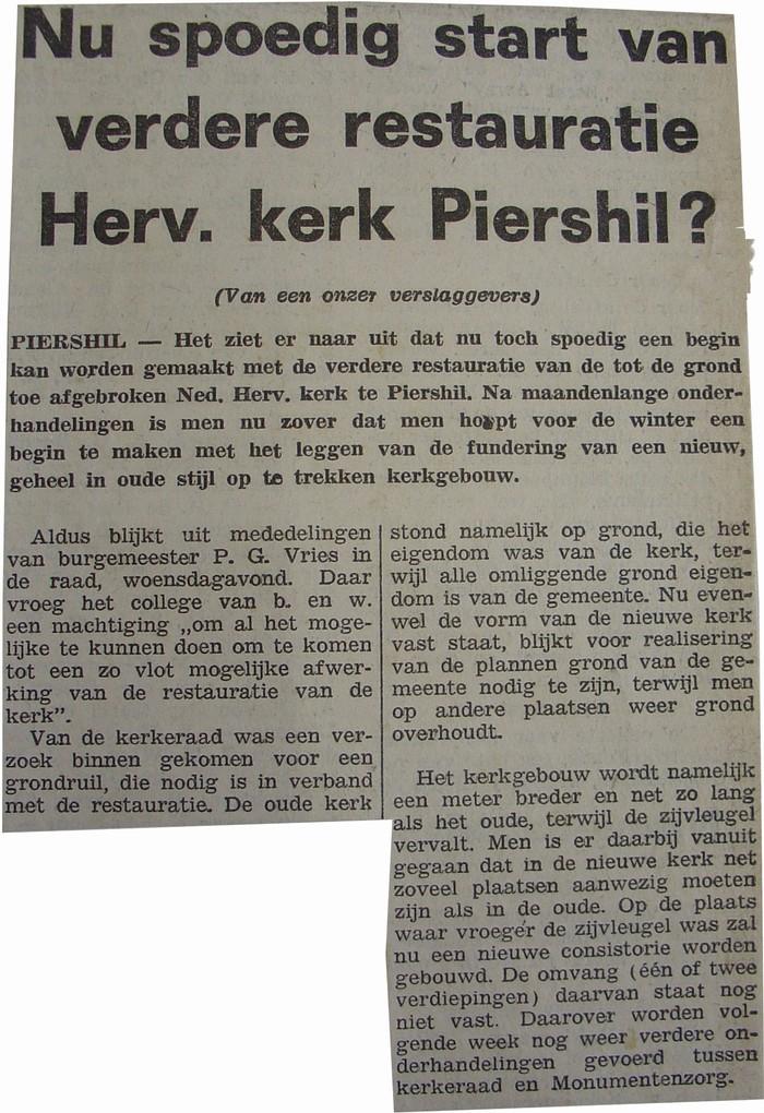 piershil-knipsel-verdererestauratie-21nov1969