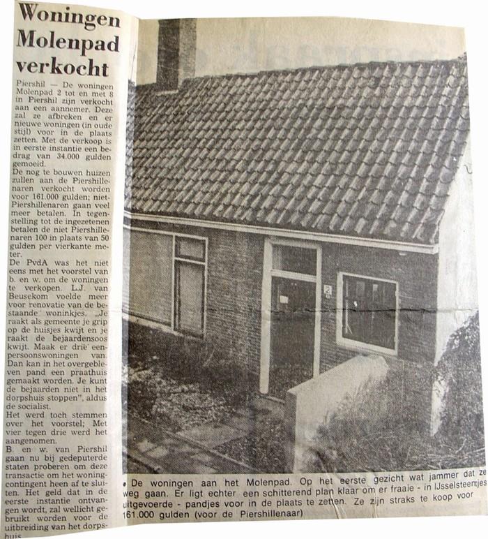 piershil-knipsel-verkocht-molenpad-1977