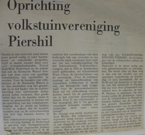 piershil-knipsel-volkstuinvereniging-1975