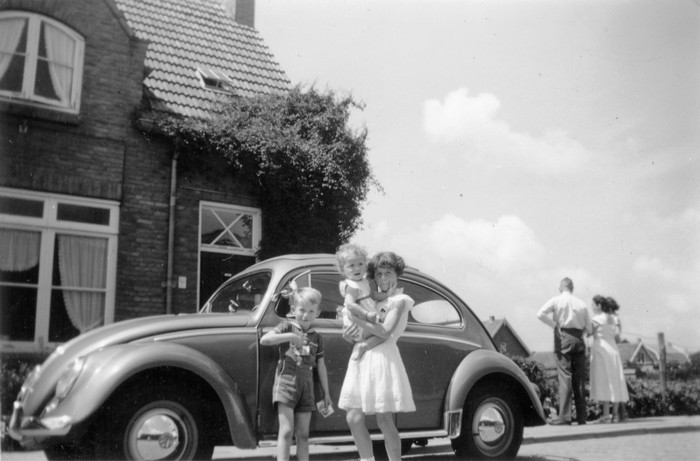 piershil-koninginjulianastraat-1956