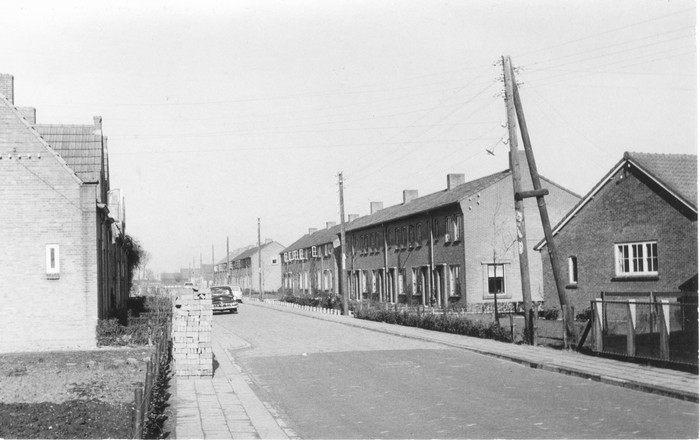 piershil-koninginjulianastraat-uitgebreid