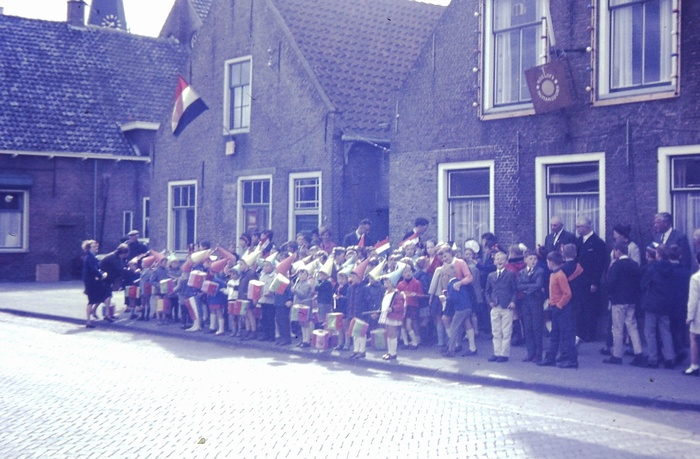piershil-koninginnedag-1968-01