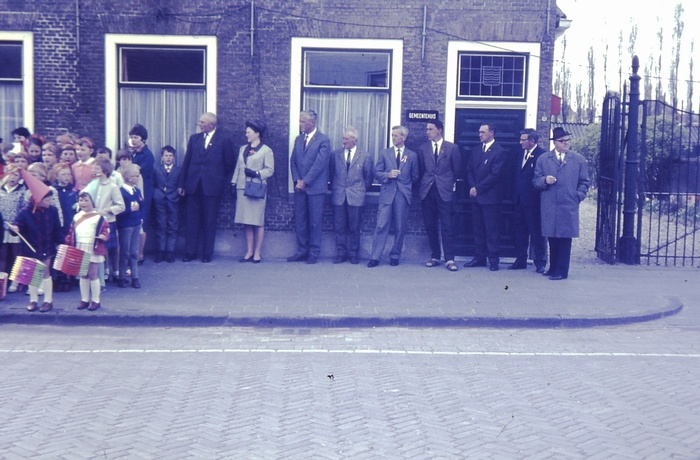 piershil-koninginnedag-1968-02