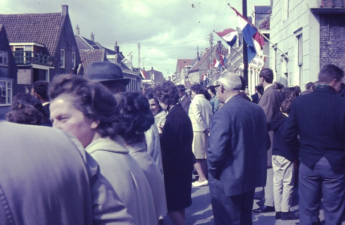 piershil-koninginnedag-1968-03