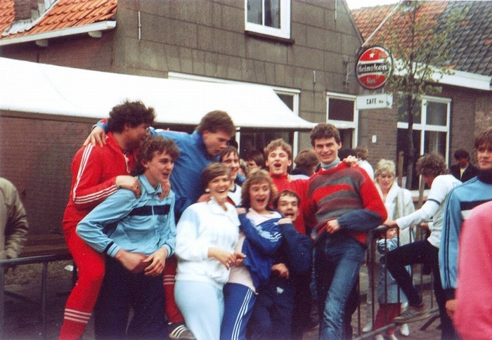 piershil-koninginnedag-1985-05