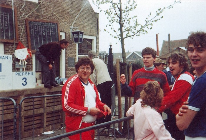 piershil-koninginnedag-1985-06