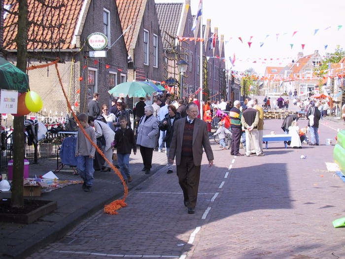 piershil-koninginnedag-2001-02