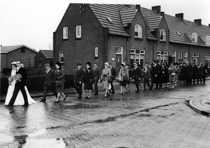 piershil-konjulianastraat-huwelijk-1964