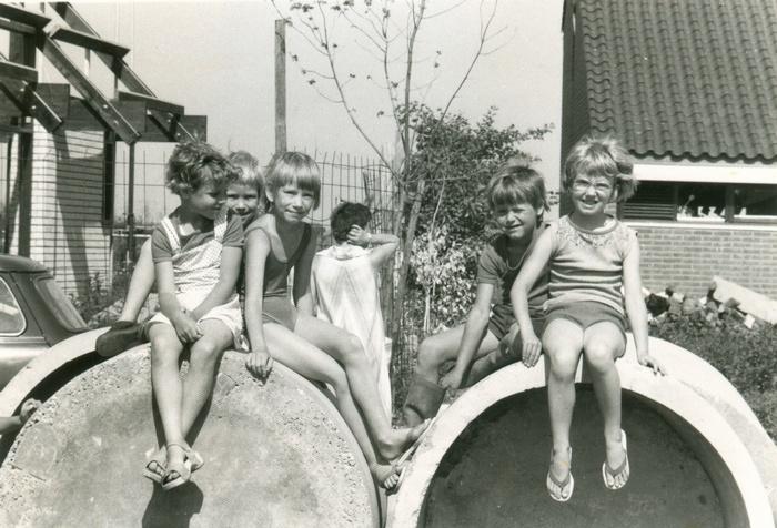 piershil-konwilhelminastraat-88-riolering-1978