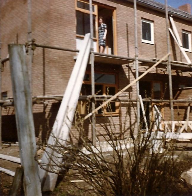 piershil-konwilhelminastraat-bouw-1963-01
