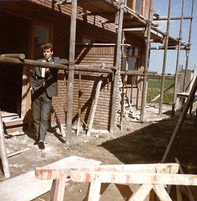 piershil-konwilhelminastraat-bouw-1963-02