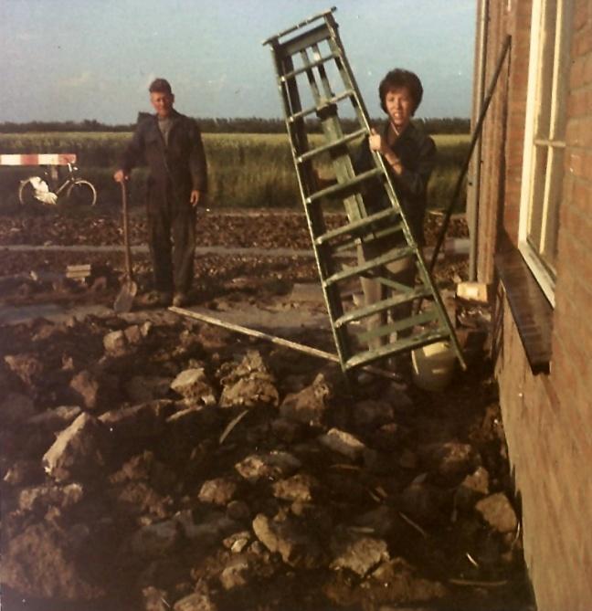 piershil-konwilhelminastraat-bouw-1963-04
