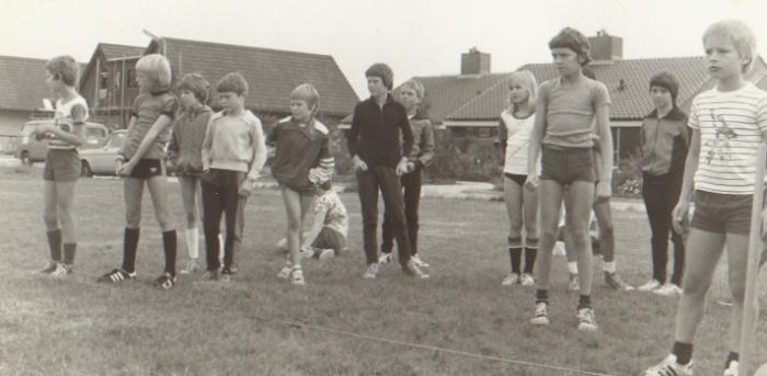 piershil-konwilhelminastraat-sportdag-1978