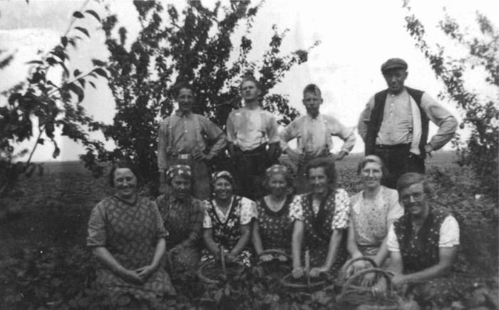 piershil-kostverlorendijk-boomgaardhordijk-02