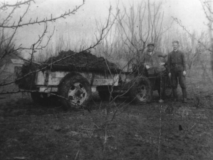 piershil-kostverlorendijk-boomgaardhordijk-03