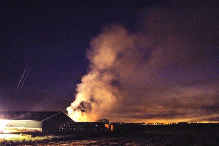 piershil-kostverlorendijk-hooibrand-juli2014-01