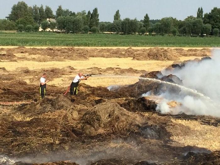 piershil-kostverlorendijk-hooibrand-juli2014-04