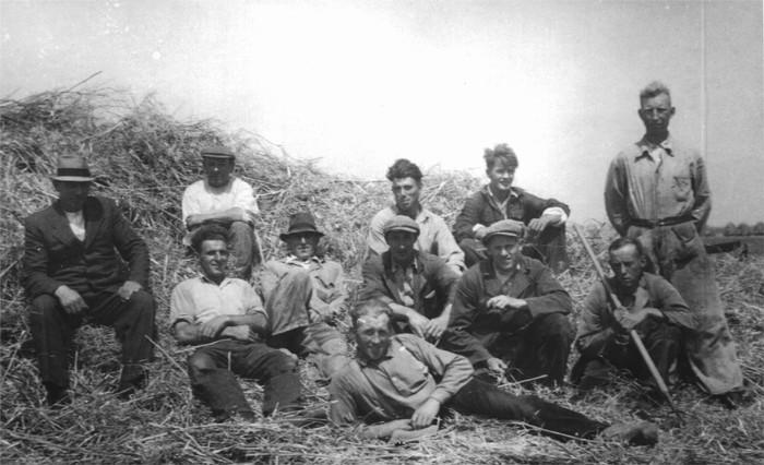 piershil-kostverlorendijk-vanbergeijk-arbeiders