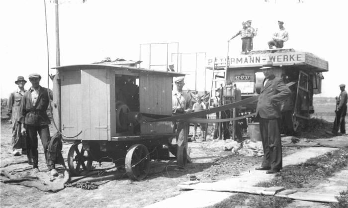 piershil-kostverlorendijk-vanbergeijk-dorskast-1940-01