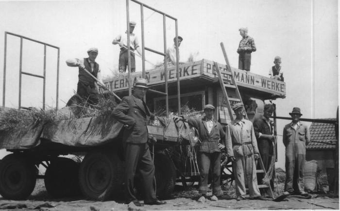 piershil-kostverlorendijk-vanbergeijk-dorskast-1940-02