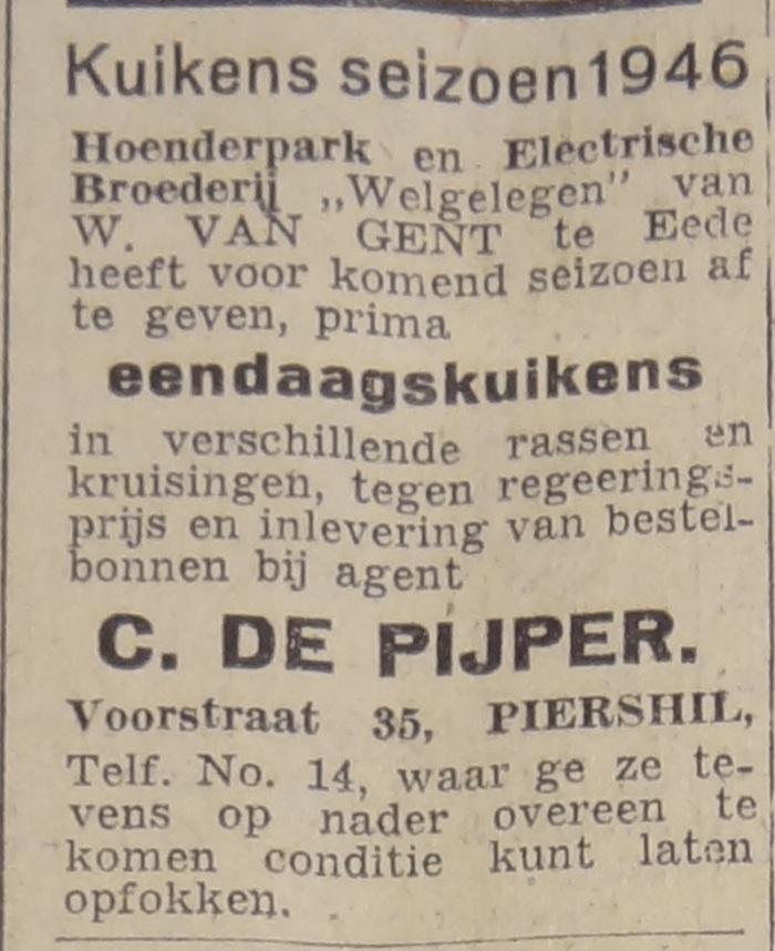 piershil-kuikens-depijper-februari1945