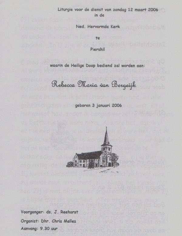 piershil-liturgie-rebecca