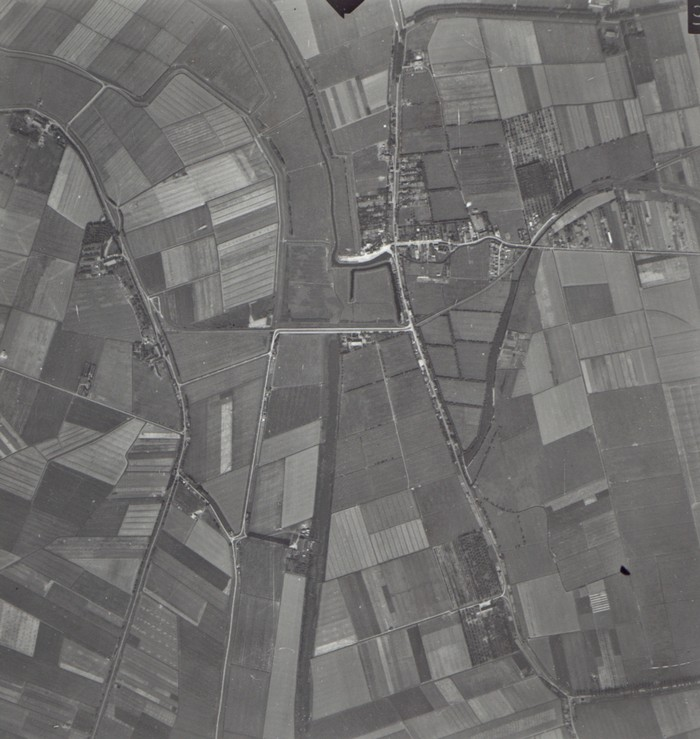 piershil-luchtfoto-1935