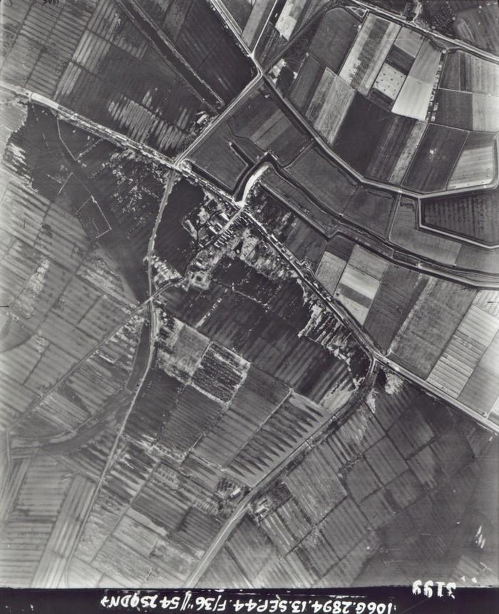 piershil-luchtfoto-1944