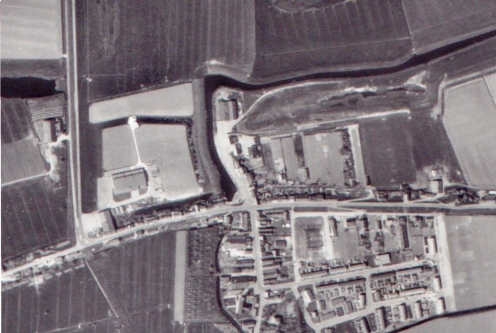 piershil-luchtfoto-1966-zoom