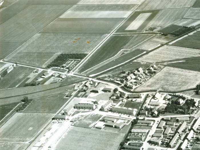 piershil-luchtfoto-1976-uitsnede-01