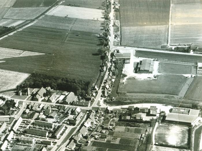 piershil-luchtfoto-1976-uitsnede-02