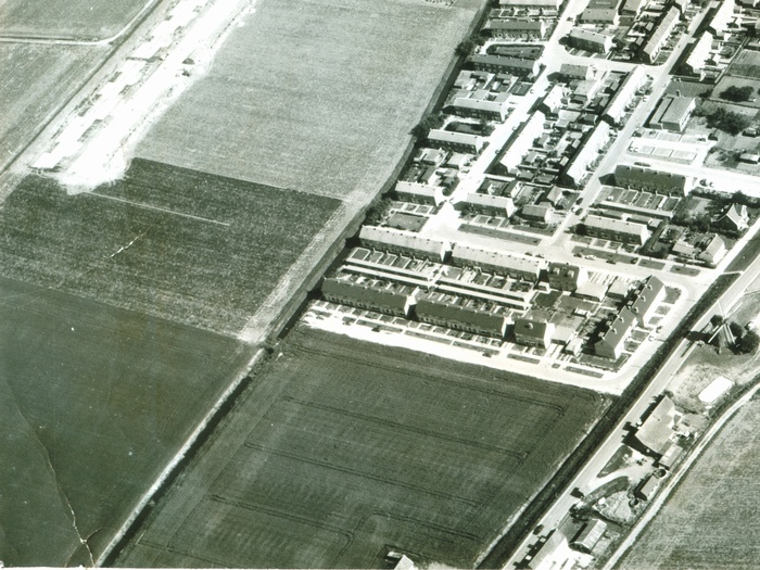 piershil-luchtfoto-1976-uitsnede-03
