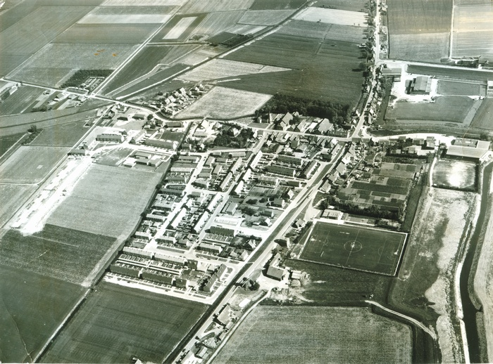 piershil-luchtfoto-1976