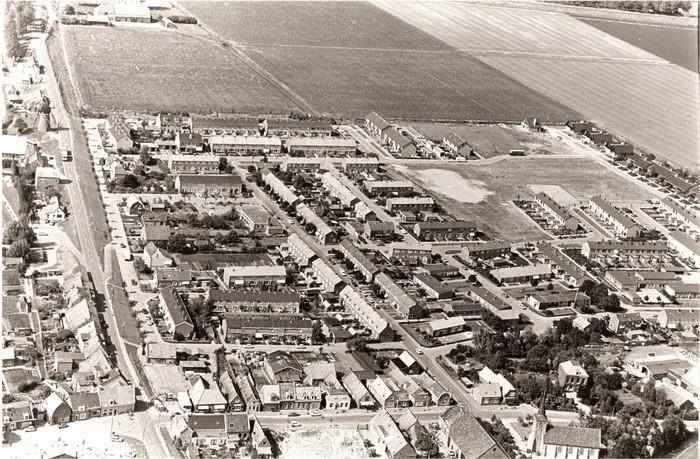 piershil-luchtfoto-1979-02