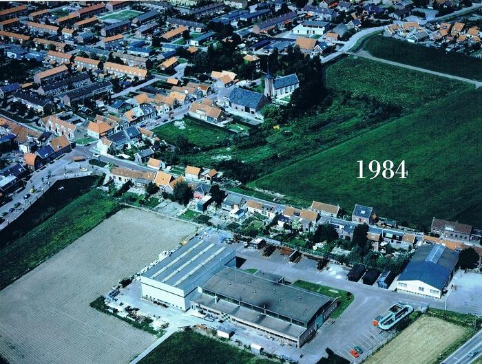piershil-luchtfoto-1984