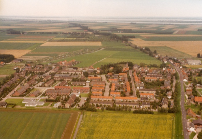piershil-luchtfoto-1985-05