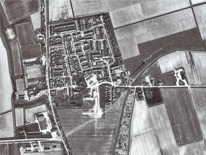 piershil-luchtfoto-1989-zoom02