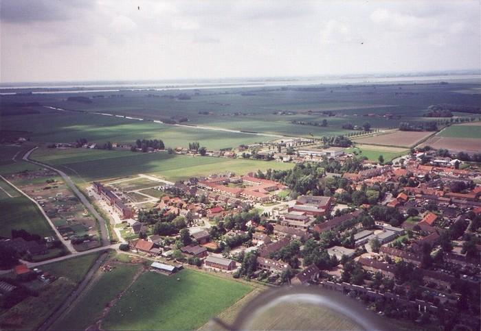 piershil-luchtfoto-1998-01