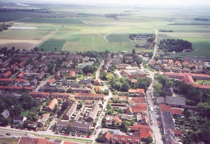 piershil-luchtfoto-1998-02