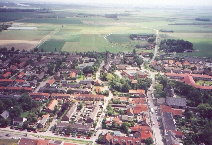 piershil-luchtfoto-1998-04