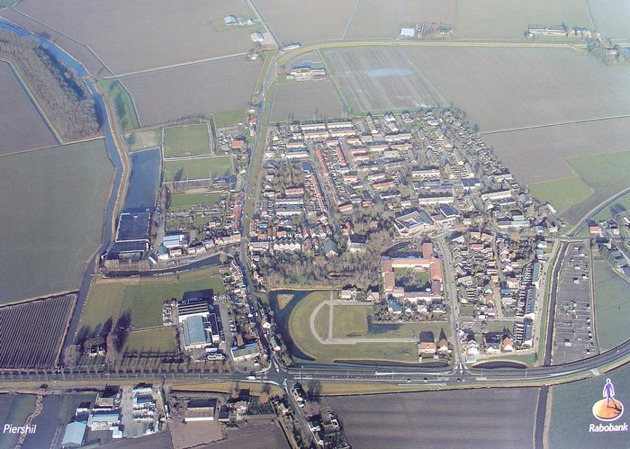 piershil-luchtfoto-2005-rabobank