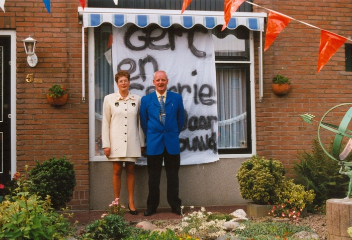 piershil-mauritsstraat-5-gert-corrie-biesheuvel-27juli1998