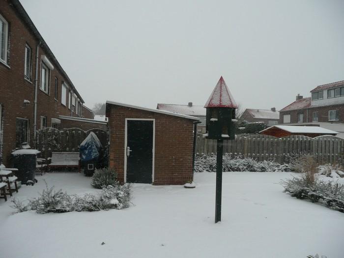 piershil-mauritsstraat-sneeuw-20dec2009-04