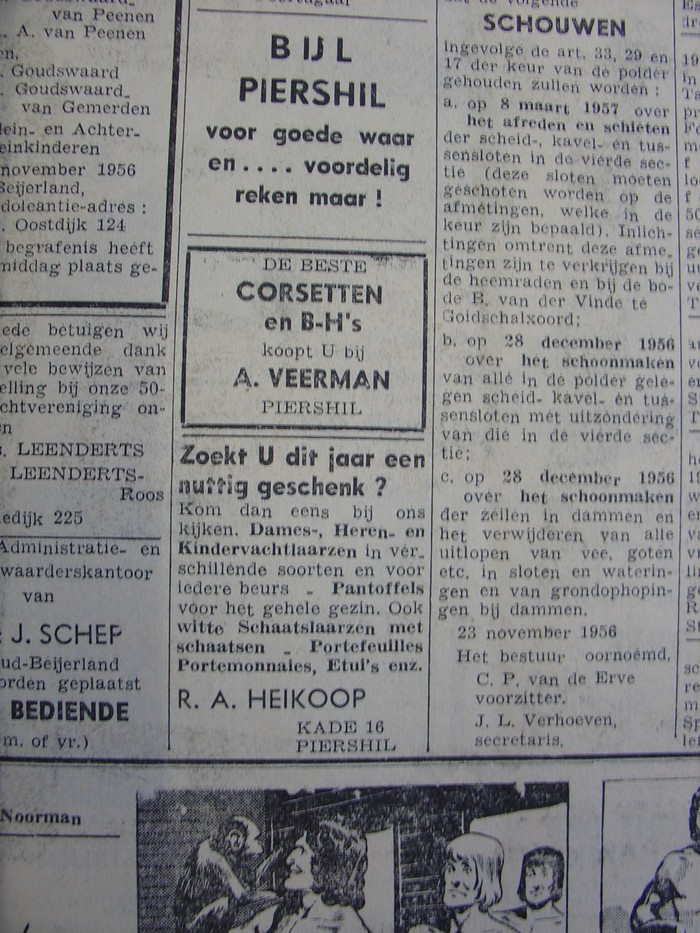 piershil-middenstand-advertenties-1956-01